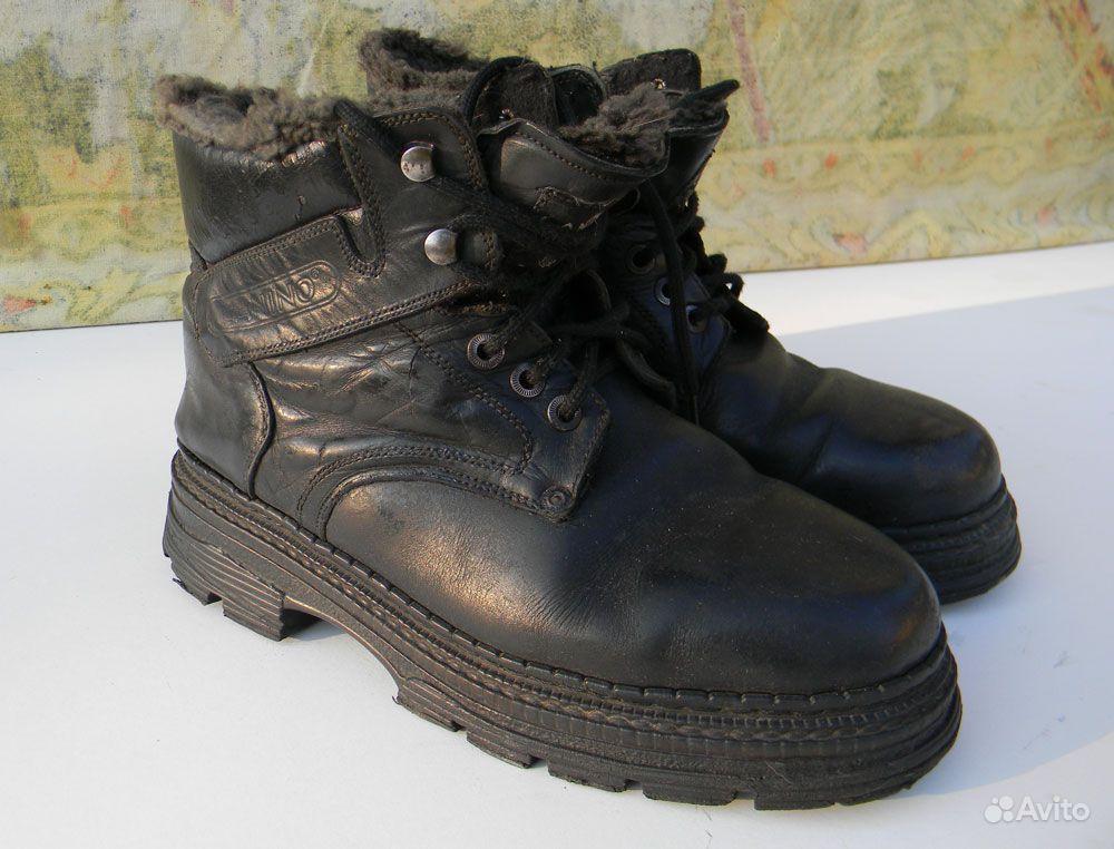 Бургер шуз обувь