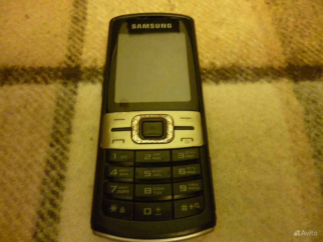 Картинки для мобильного телефона samsung заставки для samsung galaxy