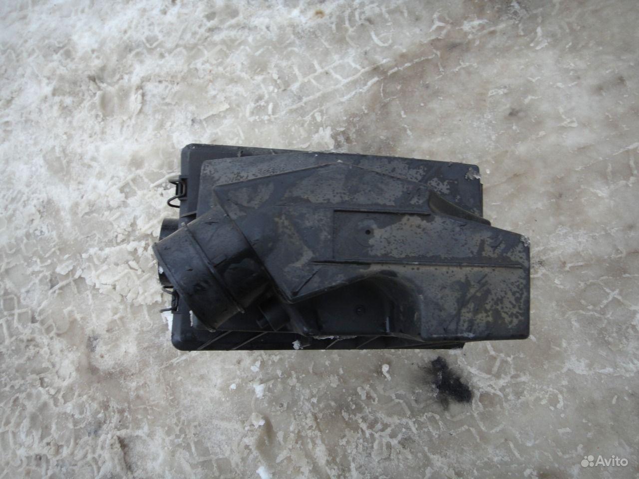 Салонный фильтр для форд транзита 21 фотография