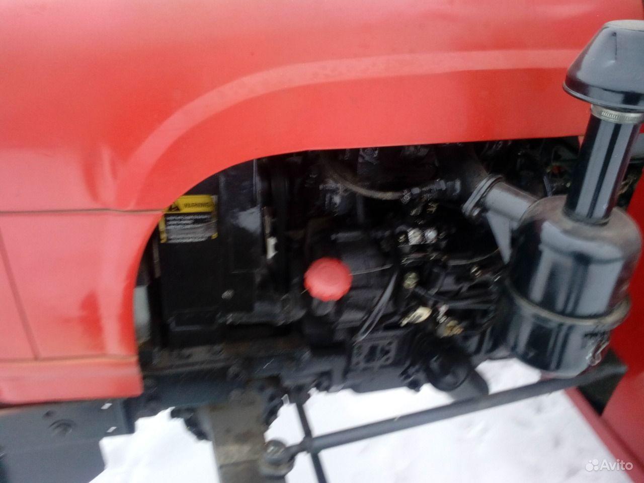 Отвал для трактора Т-25: продажа, цена в Москве. отвалы от.