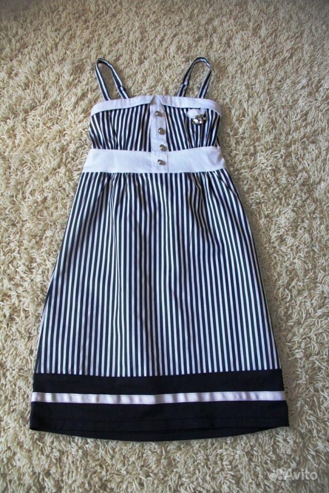 Платье новое. Волгоградская область,  Волгоград