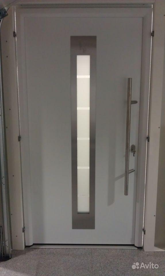 входные двери в квартиру на южном шоссе