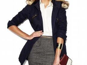 Модели Офисной Одежды Для Женщин С Доставкой