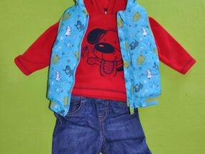 Детская Одежда С Доставкой По России С Доставкой