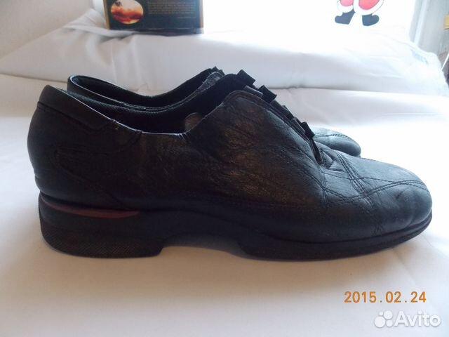 smotret-zhenskuyu-obuv