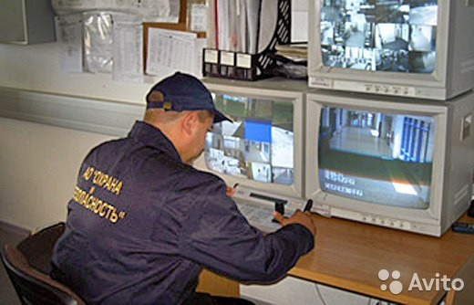 различных охранник вахта север 6 разряд от 60000 рублей Ленинградской области Для