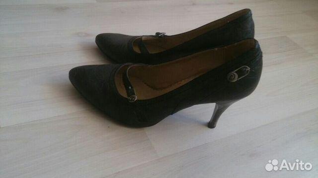 Виктория руссо обувь харьков официальный сайт