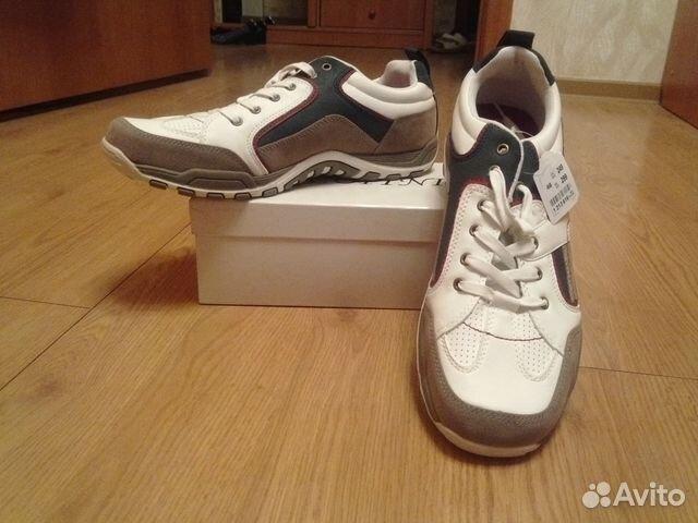 Мужская обувь больших размеров (46 - 53)   ВКонтакте