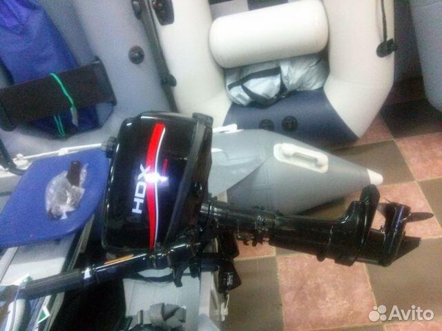 цена на мотор медуза лодочный мотор