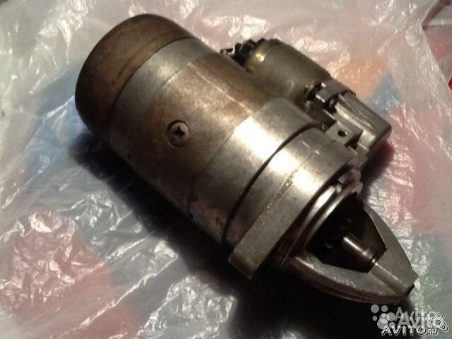 Предохранительный клапан ваз 2114