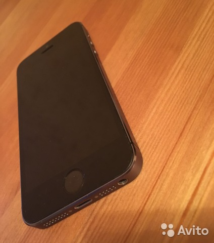 Купить Айфон 5S Евротест | Где Можно Заказать По