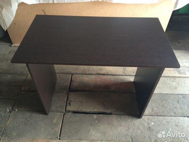 Письменный стол авито