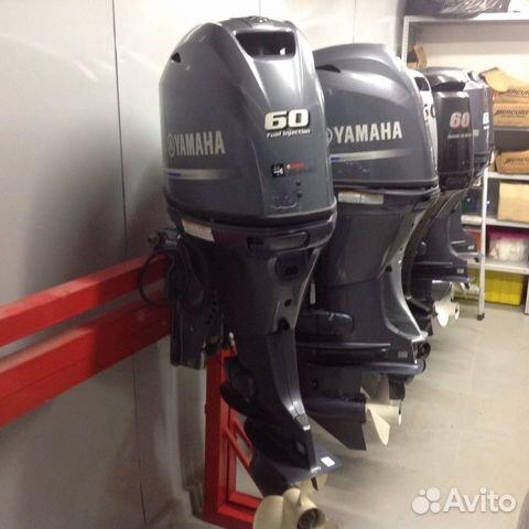 купить лодочный мотор бу в тольятти недорого на авито