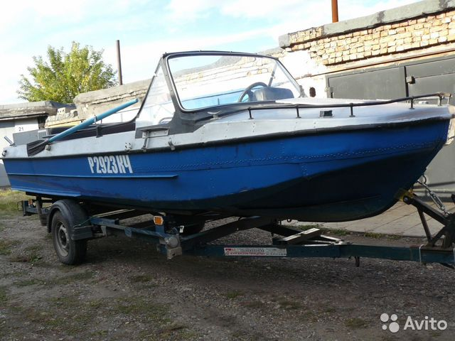 водометы для лодок продажа в красноярске