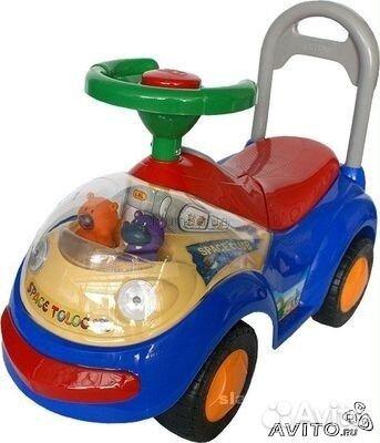 детские вещи купить avito