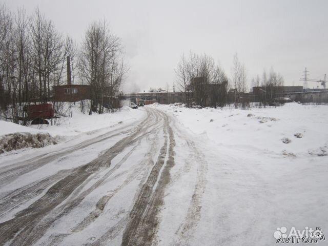 знакомства город пестово новгородская область