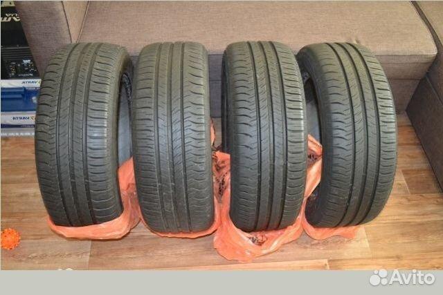 купить шины 225 45 19