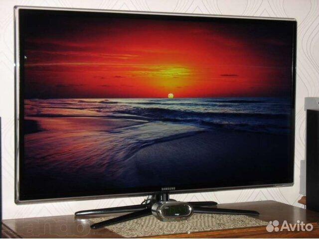 Samsung ue40d5800 схема