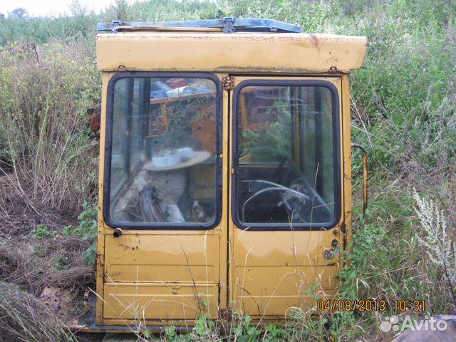 Купить трактор МТЗ в Казахстане. Объявления о продаже.