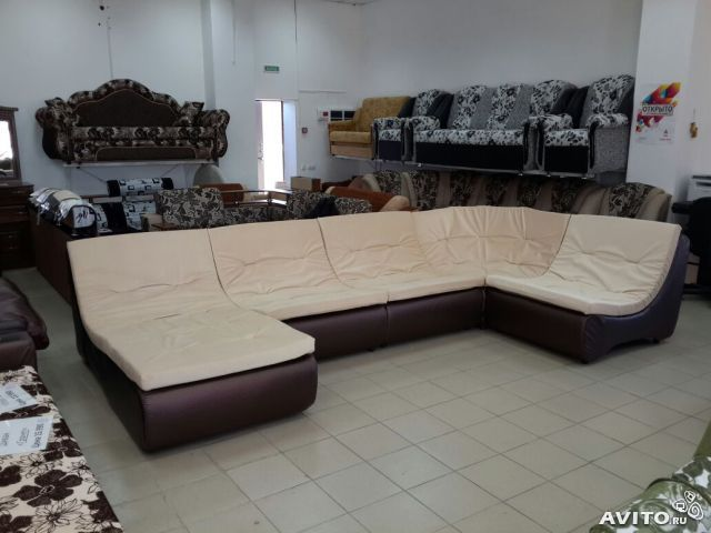 Мебель в отрадной фото цены