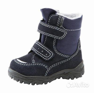 Детская обувь Superfit(Суперфит) интернет магазин