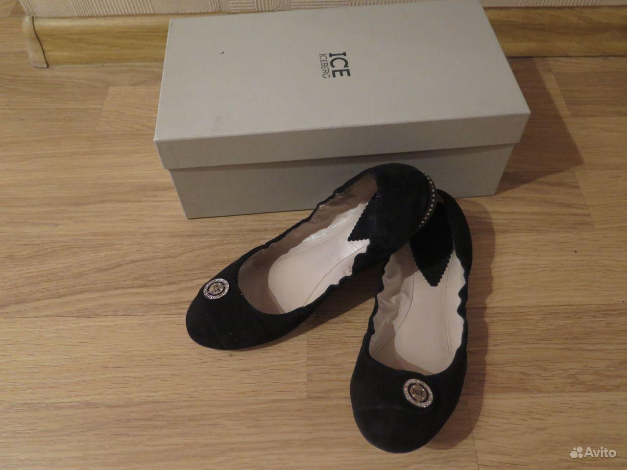 Обувь производство португалия
