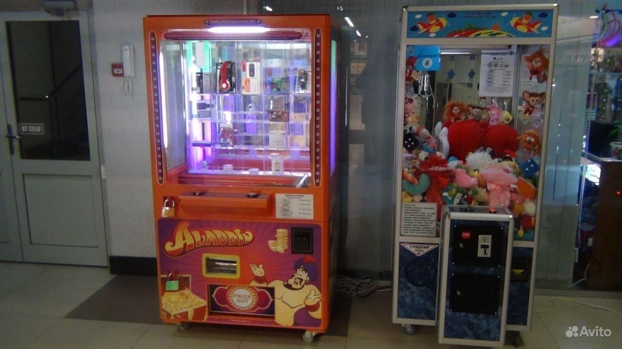 Игровые Автоматы Большой