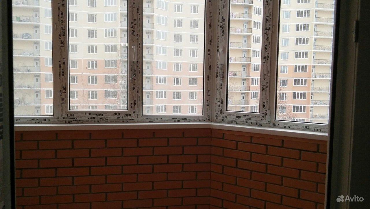 Продам 1-комнатную квартиру, общая площадь 43 м?, раменское,.