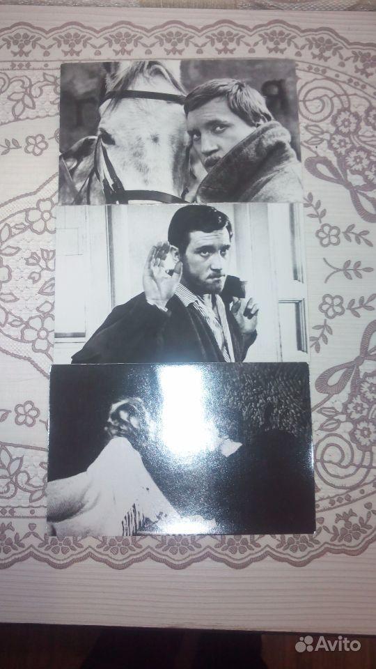 фото продать набор открыток высоцкого 1988 год выпуск екатеринбург просмотра этих фотографий