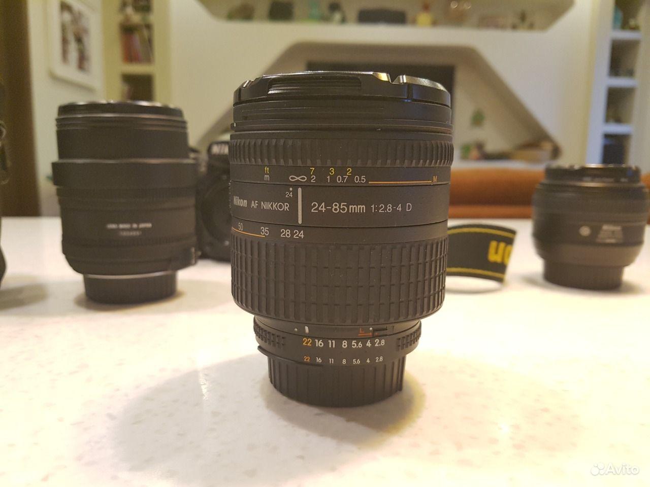 Jual Murah Nikon Af 24 85mm F28 4d If Termurah 2018 Produk Ukm Bumn Nabilla Biru Donker Ty Hijab F 28 Zoom Nikkor