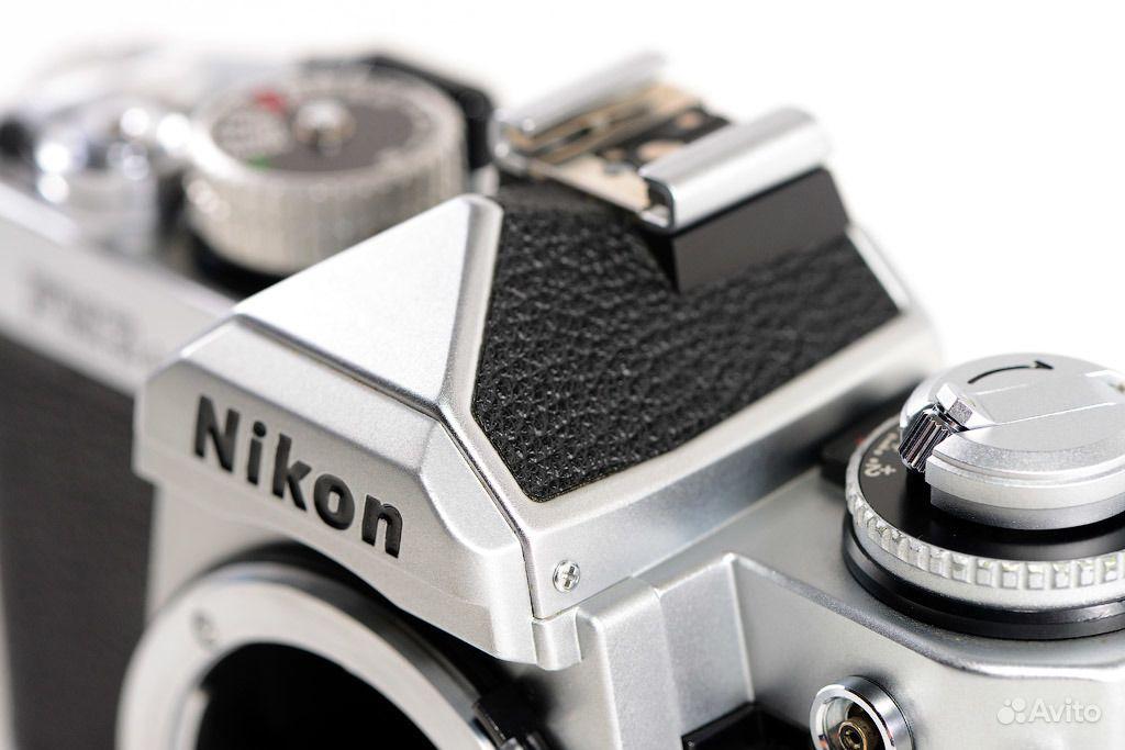 был лучшие механические фотокамеры перед