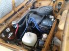 На 21011 двигатель