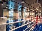 Бассейны Москвы и СПб фитнес клубы с бассейном цены