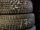 205 60 R16 Michelin X-Ice North