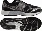 Кроссовки New Balance 770 Made in USA US 7W
