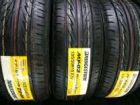 195/50 R15 Bridgestone MY-02 Sporty 82V