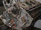 двигатель форд транзит 2 5 #11