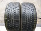 225/55 R16 Maxis Winter Maxx 2 шт. б/у