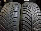 225/50/17 Goodyear Vector 4 Season Б/У