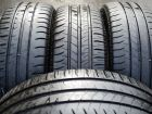 Michelin energy saver 195-55-16 89T