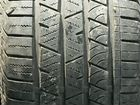 Continental cross contact LX sport 235/55r171шт