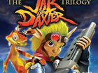 Продам игру Jak and Daxter (PS Vita )