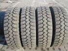 Грузовые шины бу R22.5 315 80 R 22.5