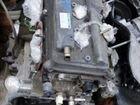 Двигатель 4b12 Митсубиси Аутлендер XL 2.4 АКПП