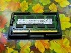 DDR3L 8gb 14900S SAMSUNG