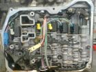 АКПП на X5, вольво, ленд ровер, лексус GS