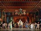 Щелкунчик в Мариинском театре