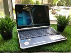 Ноутбук Core i3 / 4-Гига