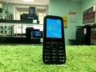 Телефон teXet TM-208(ст1б)