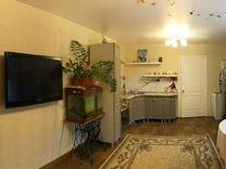 Дом 210 м² на участке 8 сот.